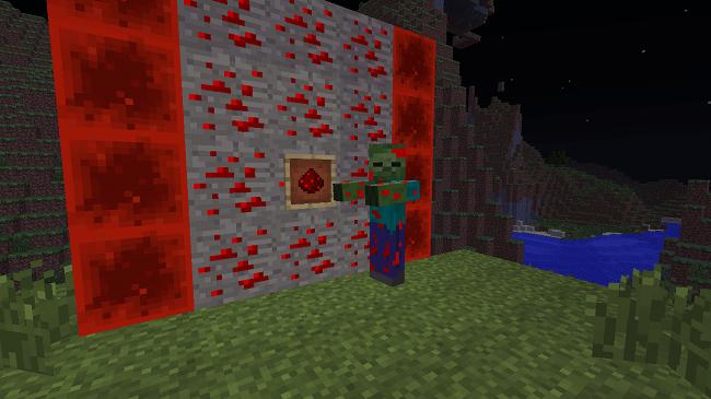 Ore-Zombies-Mod-3.jpg