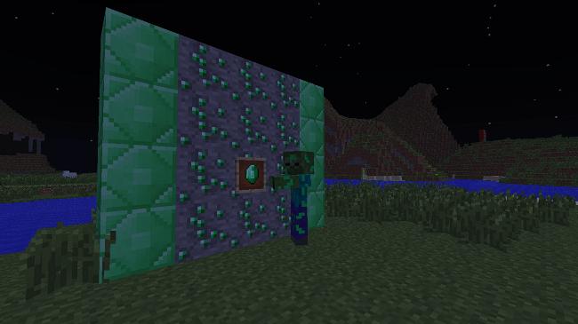 Ore-Zombies-Mod-6.jpg