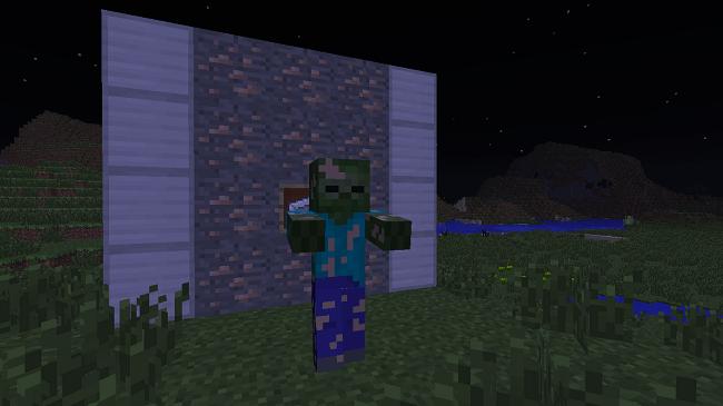 Ore-Zombies-Mod-7.jpg