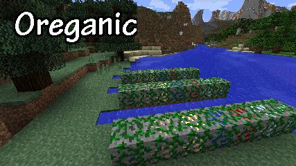 Oreganic-Mod-1.png