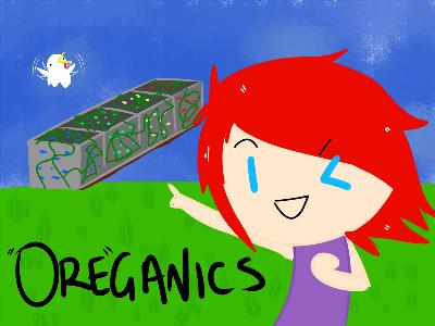 Oreganics-mod.png