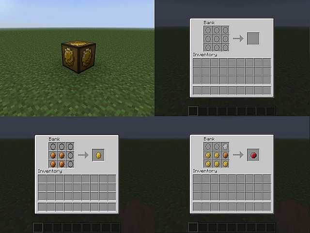 Ores-and-Coins-Mod-4.jpg