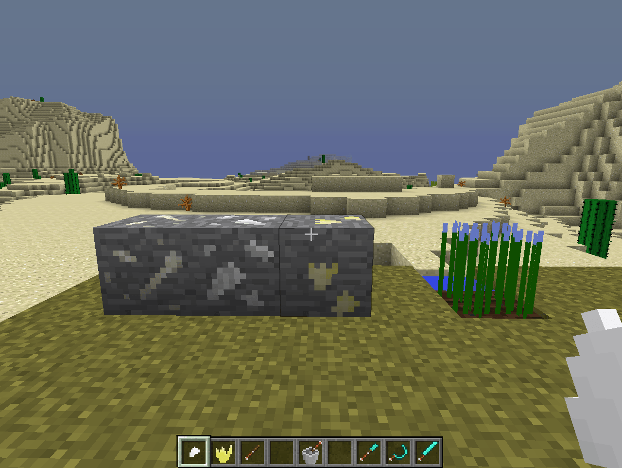 Ores-and-tools-mod.png