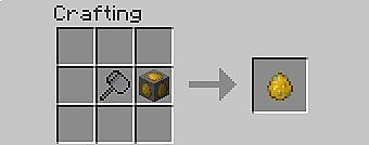 Ores-to-Eggs-Mod-4.jpg
