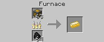 Ores-to-Eggs-Mod-5.jpg