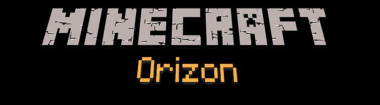 Orizon-Mod.png