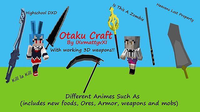 Otaku-craft-mod.jpg