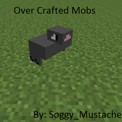 Over-Crafted-Mobs-Mod-1.png