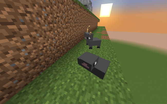 Over-Crafted-Mobs-Mod-4.jpg