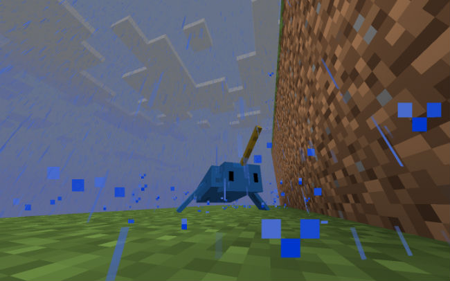 Over-Crafted-Mobs-Mod-5.jpg