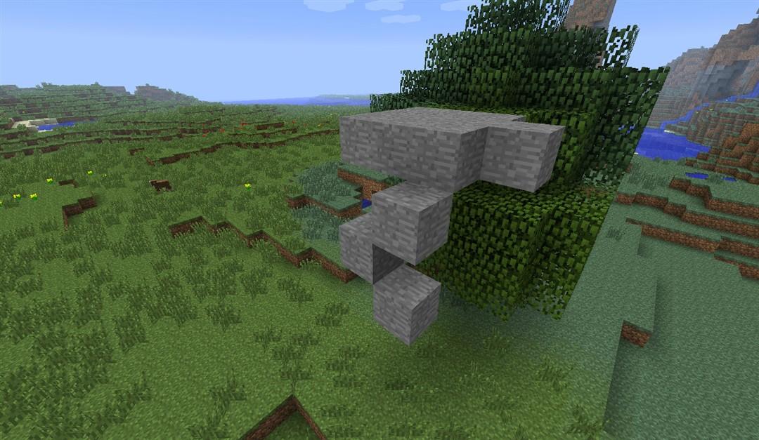 http://img.niceminecraft.net/Mods/Over-The-Edge-Mod-1.jpg