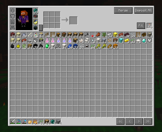 Overpowered-Inventory-Mod-2.PNG