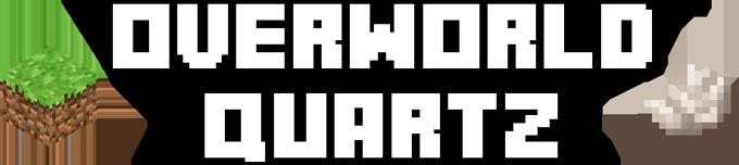 Overworld-Quartz-Mod.png