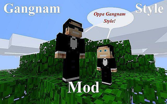 http://img.niceminecraft.net/Mods/PSY-Gangnam-Style-Mod-1.jpg