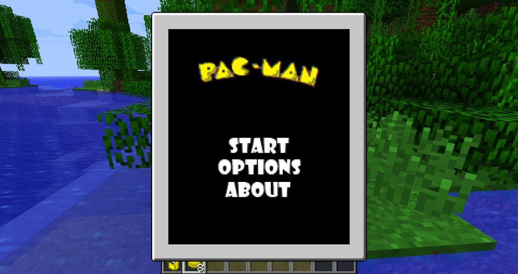 http://img.niceminecraft.net/Mods/Pacman-Arcade-Mod-3.jpg