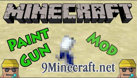http://img.niceminecraft.net/Mods/PaintGun-Mod.jpg