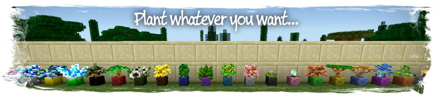 http://img.niceminecraft.net/Mods/Painters-Flower-Pot-Mod-5.png