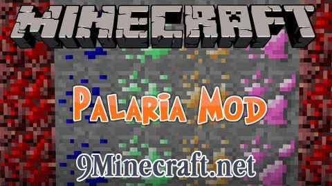 http://img.niceminecraft.net/Mods/Palaria-Mod.jpg