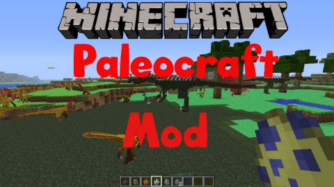 http://img.niceminecraft.net/Mods/PaleoCraft-Mod.jpg