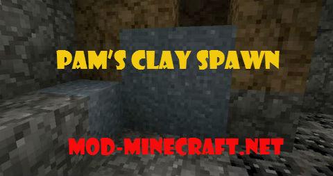 Pams-Clay-Spawn-Mod.jpg
