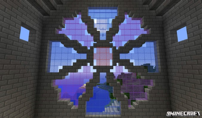 http://img.niceminecraft.net/Mods/Pane-in-the-Glass-Mod-1.jpg