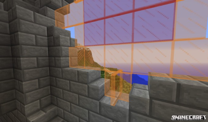 http://img.niceminecraft.net/Mods/Pane-in-the-Glass-Mod-2.jpg