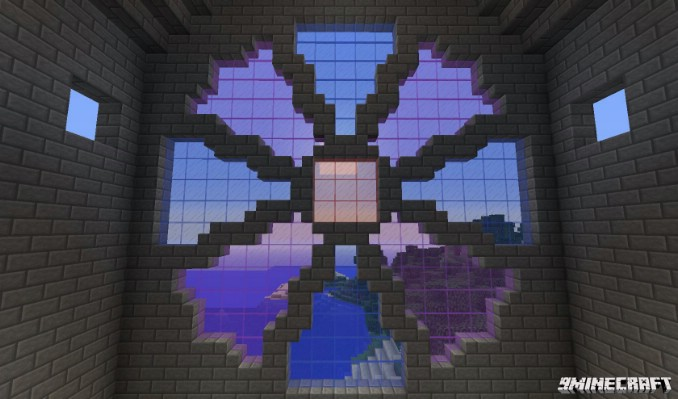 http://img.niceminecraft.net/Mods/Pane-in-the-Glass-Mod-3.jpg