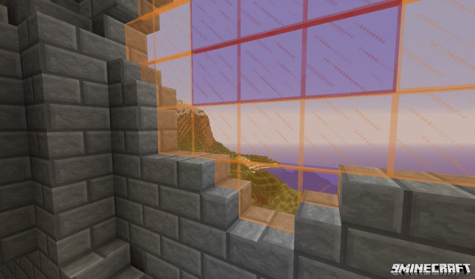 http://img.niceminecraft.net/Mods/Pane-in-the-Glass-Mod-4.jpg