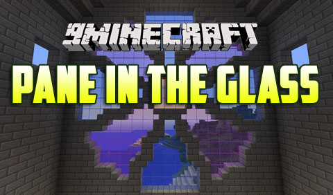 http://img.niceminecraft.net/Mods/Pane-in-the-Glass-Mod.jpg