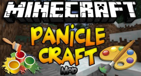 Panicle-Craft-Mod.jpg