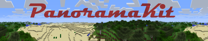 http://img.niceminecraft.net/Mods/PanoramaKit-Mod.png