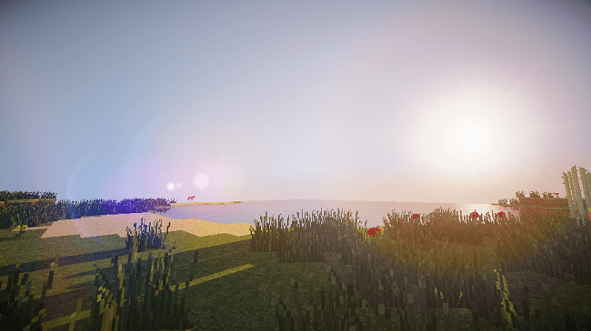 Paolos-lagless-shaders-mod-2.png