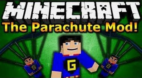 http://img.niceminecraft.net/Mods/Parachute-Mod.jpg