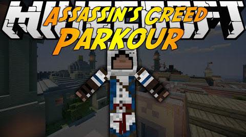 Parkour-Mod.jpg