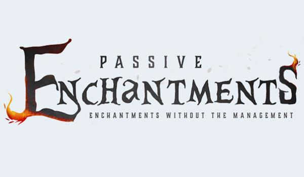 http://img.niceminecraft.net/Mods/Passive-Enchantments-Mod.jpg