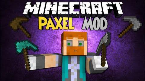 Paxel-Mod.jpg