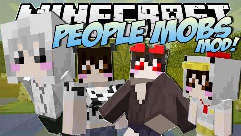 People-Mobs-Mod.jpg
