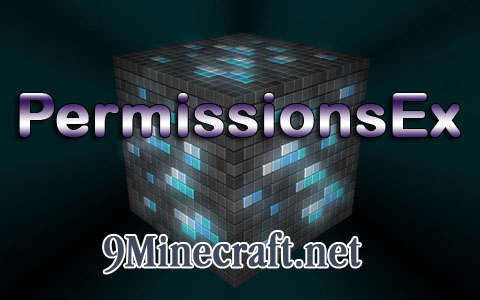 http://img.niceminecraft.net/Mods/PermissionsEx-Mod.jpg