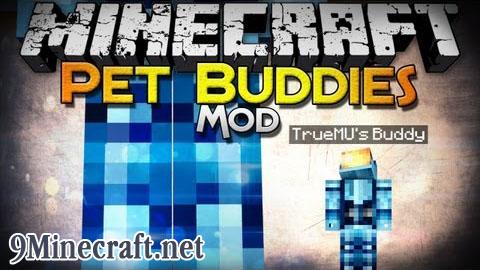 http://img.niceminecraft.net/Mods/Pet-Buddies-Mod.jpg
