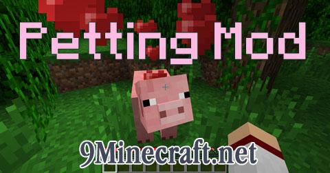 Petting-Mod.jpg
