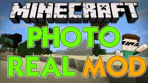 http://img.niceminecraft.net/Mods/Photoreal-Mod.jpg