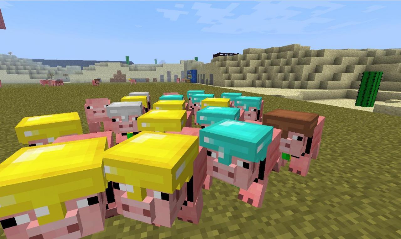 http://img.niceminecraft.net/Mods/Pig-Companion-Mod-7.jpg