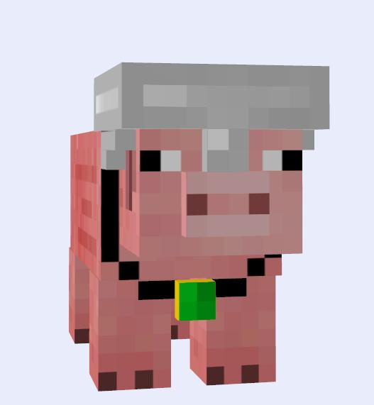 http://img.niceminecraft.net/Mods/Pig-Companion-Mod-8.jpg