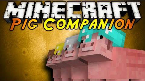 http://img.niceminecraft.net/Mods/Pig-Companion-Mod.jpg