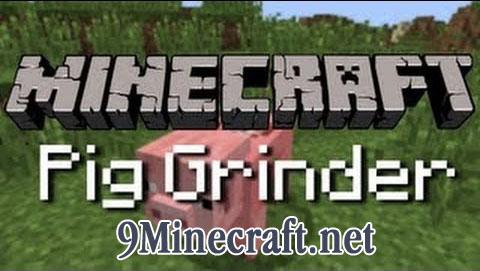 http://img.niceminecraft.net/Mods/Pig-Grinder-Mod.jpg