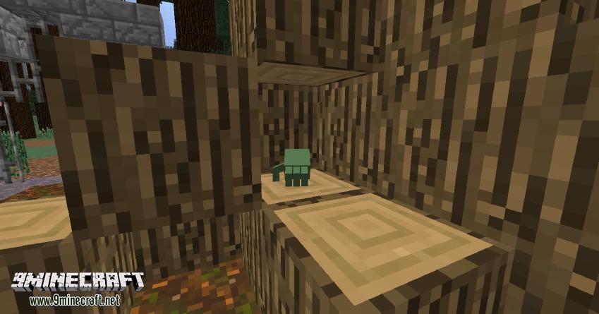 Pines-Mod-19.jpg