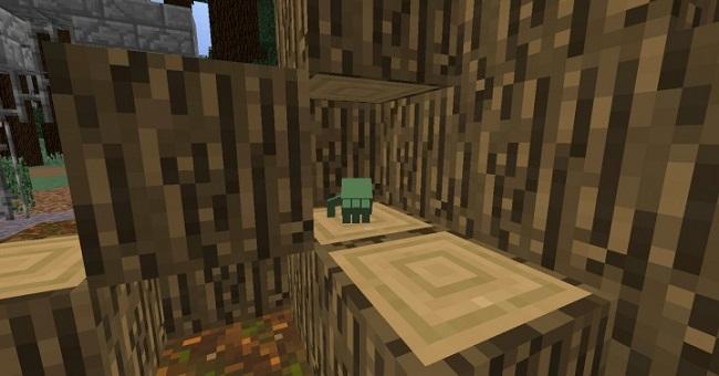 Pines-Mod-2.jpg