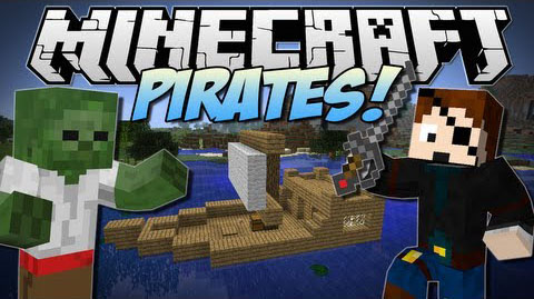 http://img.niceminecraft.net/Mods/Pirates-Mod.jpg