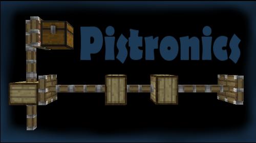 Pistronics-Mod.png