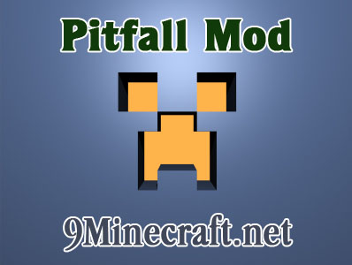http://img.niceminecraft.net/Mods/Pitfall-Mod.jpg